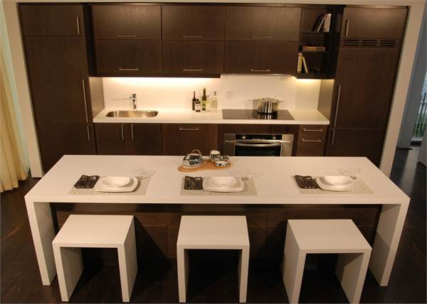 u_condos_kitchen2