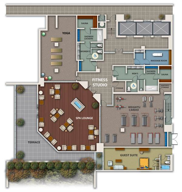 2nd-floor-amenities