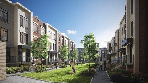 9560-islington-urban-towns-rendering